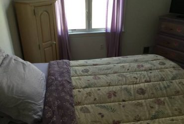 $800 Private Bedroom and Bath for MED STUDENTS, INTERNS, RESIDENTS (great kills)