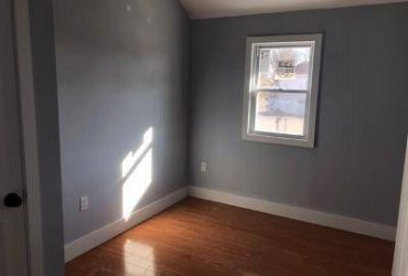 $800 / 1000ft2 – PRIVATE ROOMS FOR RENT IN RENOVATED HOME (RICHMOND)