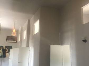 $1000 / 2000ft2 – Shared Loft Space in Stapleton (Downtown Staten Island)