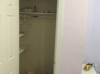 $700 2 rooms for rent 700