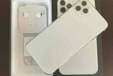 **COOL^^IPHONE**11 PRO MAX**CLEAN – $300
