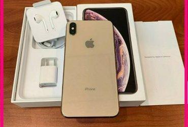"""Brand new-"""" iPhone !!XS MAX – 256gb T-mobile -!! – $402 (miami)"""