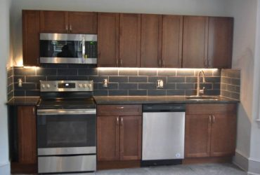 $750 / 950ft2 – 12 minute walk from Ferry $750 (Staten Island)