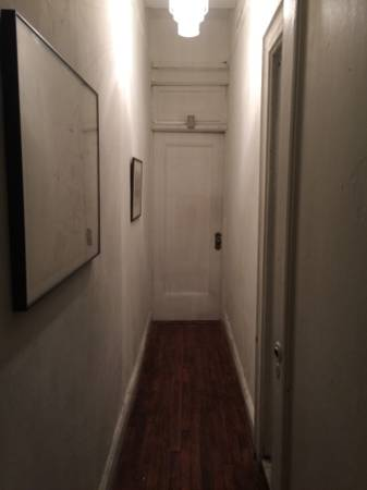 $1600 / 160ft2 – Available immediately, amazing location, huge room w/ensuite bathroom (Upper West Side)