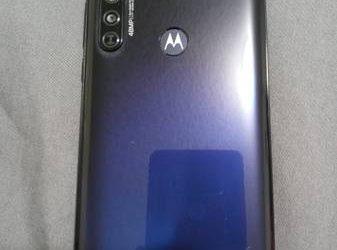 Moto G Stylus Metro PCS – $150 (Orlando)