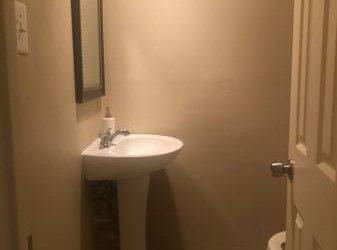$450 Private Room (Value) (Spring Branch)