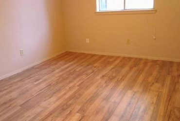 $500 Room for rent unfurnished, down westheimer going west (Clayton oaks)