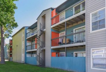 $920 / 2br – 864ft2 – Play Area, Gated Access, Clubhouse