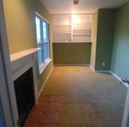 $650 Montrose room near Midtown downtown inside 610 loop (Montrose Midtown)