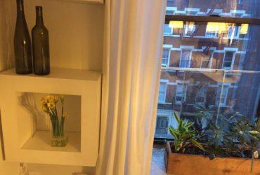 $1150 Furnished Upper East Side room (Upper East Side)