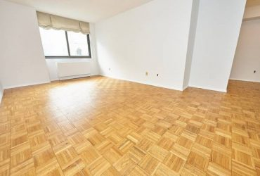 $3000 Spacious Tribeca 1BR Condo, Doorman/Elevator, New, Ready To Go (TriBeCa)