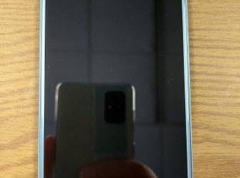 Samsung Galaxy J7 Star – $120