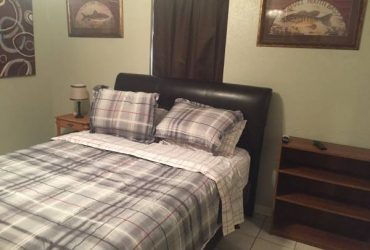 Bedroom for Rent in Clute. Near FLNG, ME Global, Dow…200.00/week (Clute, Freeport, Lake Jackson, Angleton, Houston)