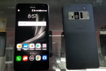 Verizon Unlock Asus Zenfone AR 128gb Tango & Day Dream By Google Clean – $250 (7414 state road 52 suite 5 Hudson)