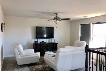 $750 / 2844ft2 – Room for rent, Richmond, TX near katy and sugarland (Richmond)