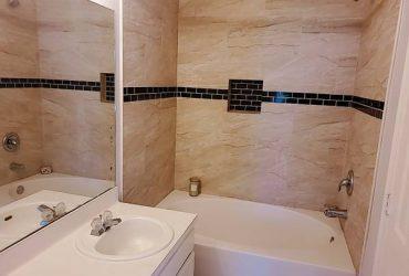 $695 Private Bedroom (Katy)
