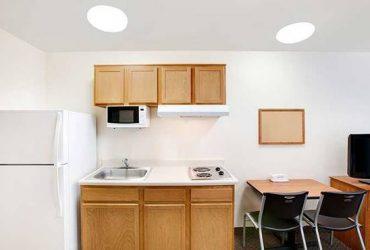 $225 / 250ft2 – Baytown-Furnished no crdt no lease all util incl (Baytown)