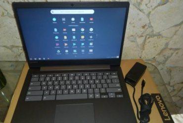 Lenovo Chromebook Laptop – $180 (North Lauderdale)