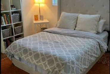 $360 / 745ft2 – Rent a room you're looking to live,low monthly!