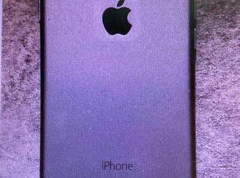 IPHONE 6 UNLOCKED 16GB – $140 (Kissimmee)
