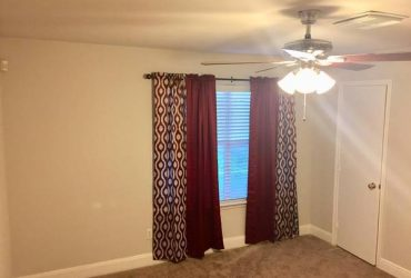 $500 Next to LSC College room for rent. All bills paid (Yaupon Ranch Cypress)