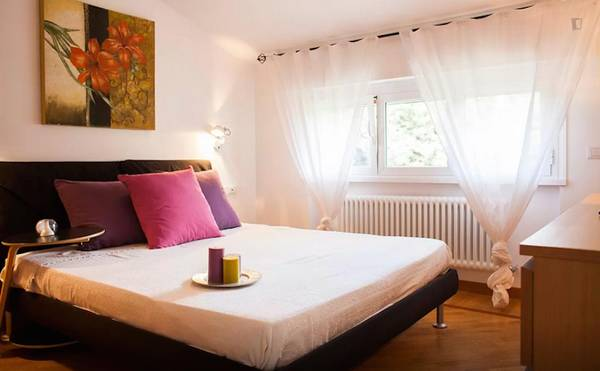 $342 / 677ft2 – Need a roommate who is clean and happy enough_Couple also Ok!