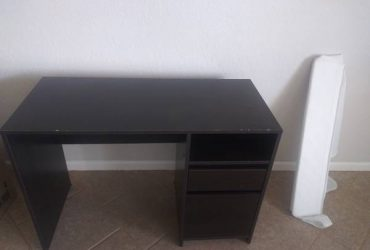Moving Out Free Stuff (Boca Raton/Delray Beach)