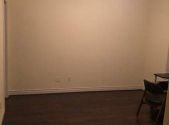 $800 Private Bedroom and Bathroom in Townhouse for RENT (NRG/Texas Medical Center)