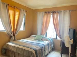 $340 / 756ft2 – Private bedroom – Low monthly rent – You would love it!
