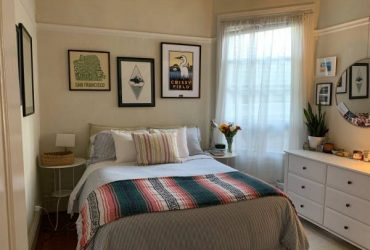 $350 / 745ft2 – Live here in a private bedroom with reasonable monthly RENT!