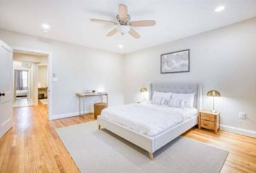 $345 / 680ft2 – Are you looking for a room that has own bath and entrance?