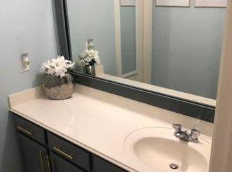 $800 **$800 ROOM FOR RENT–ISO Female roommate** (Bear Creek Meadows, Katy, TX)