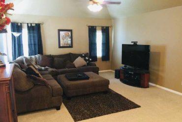 $775 / 2000ft2 – Master Bedroom Suite Great neighborhood and Location / Energy Corridor (Greenhouse Rd. Energy Corridor)