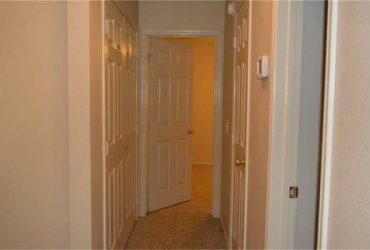 $500 MOVE TODAY, Furnished 4 professional , ABP (katy 77449)