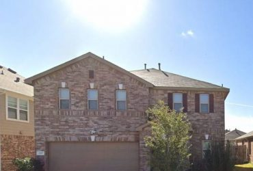 $700 / 2004ft2 – FURNISHED ROOM for Rent in KATY, TX (INCLUDES UTILITIES) (Katy)