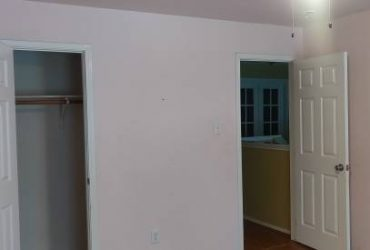 $700 Room For Rent – (Katy / Mason Rd (Northside))