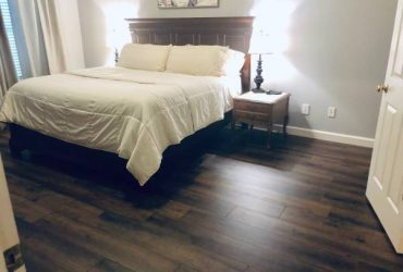 $430 🗺🗺Master Bedroom Suite Great neighborhood and Location (16500 Westheimer Rd, Houston, TX)