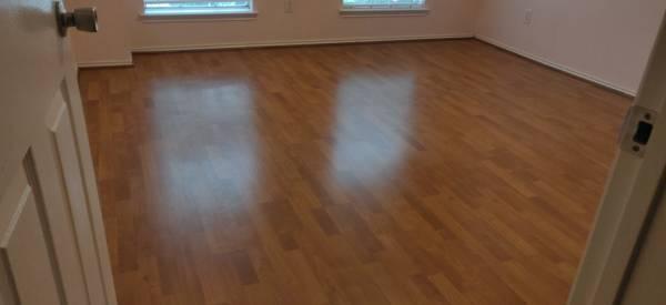 $700 Room For Rent – (Katy / Mason Rd (Northside))