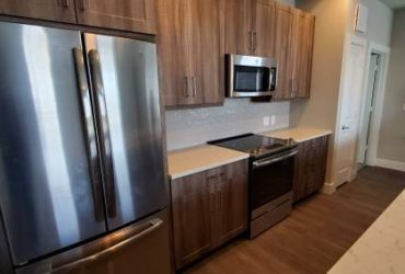 $800 / 1300ft2 – Poolview- looking for a decent roomate! (Katy)
