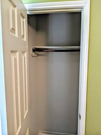 $600 Room for rent including all bills (Katy, Energy Corridor, Cypress, Lonestar College)