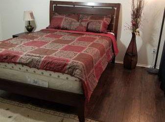 $550 ***Nice Room 4 Rent*** (Houston)