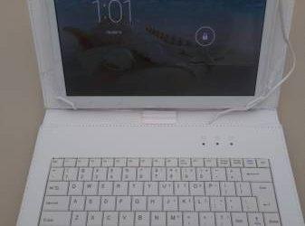 Brand new 10.1 tablet/phablet – $125 (Ponte Vedra Beach)