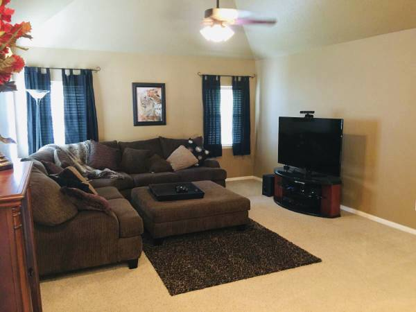 $450 🔊🔊Master Bedroom Suite Great neighborhood and Location (16500 Westheimer Rd, Houston, TX)