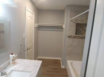 $650 / 115ft2 – Room for rent 700 in katy all included (Katy)
