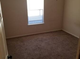 $500 / 144ft2 – Room for rent in katy/cypress (Katy)