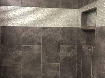 Attractive room in a Private home – Private bath
