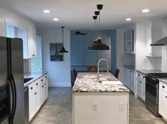 $150 / 2700ft2 – MALE SOBER LIVING $150/WK ALL BILLS PD (Fort Worth)
