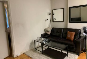 $389 / 695ft2 – Rent a room that has private bath::Low_Rent**!