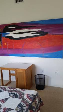 $800 SEEKING MALE STUDENT/YOUNG PROFESIONAL TO SHARE CORAL GABLES CONDO (SW 2 ST AND 42 AVENUE)