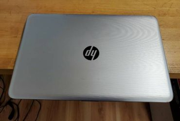 Performance HP W 6th Gen i3,16 GB,2 TB @ Office WIN 10 – $490 (PALMETTO BAY)